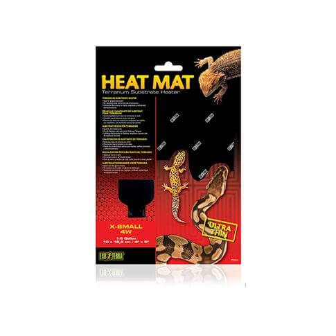 Exo Terra Heat Mat XS