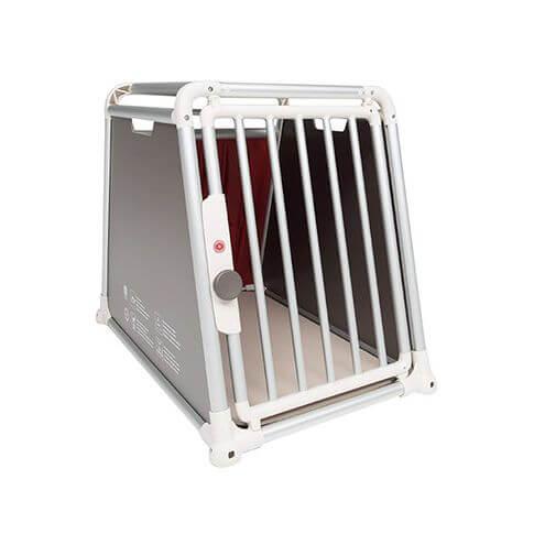 Hundebox 4pets ECO 2