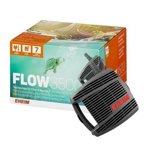 Eheim Flow 3500