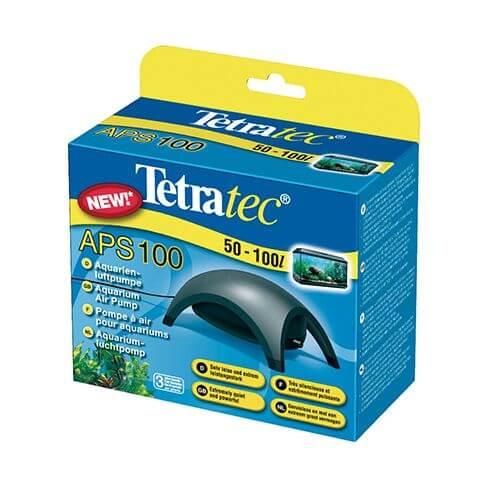 Tetra Luftpumpe APS 100