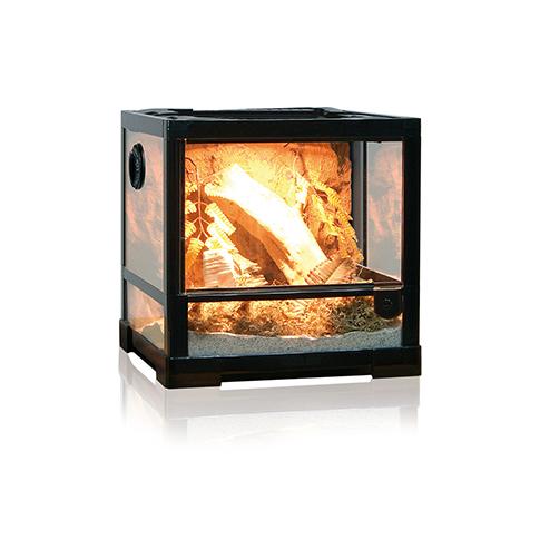 amazonas glas terrarium t 32 online im shop kaufen. Black Bedroom Furniture Sets. Home Design Ideas