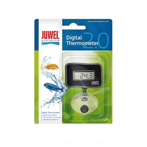 Juwel Thermometer