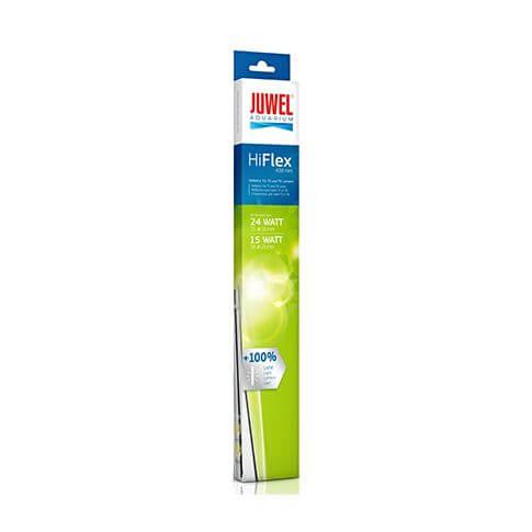 Juwel HiFlex Reflektor T5/T8