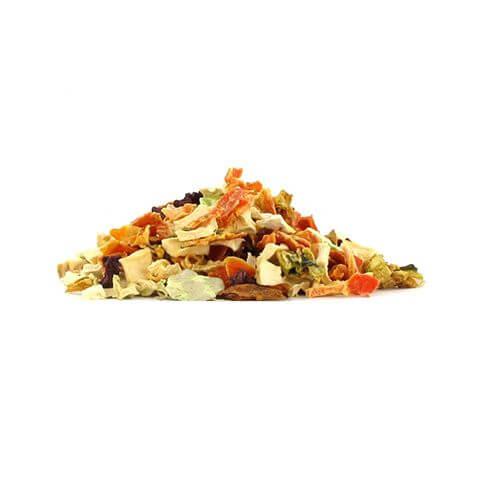 Vital-Mix Premium Gemüseflocken