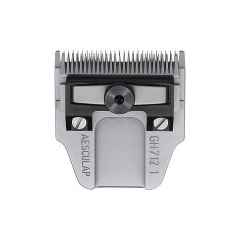 Scherkopf 1 mm zu Favorita Schermaschinen