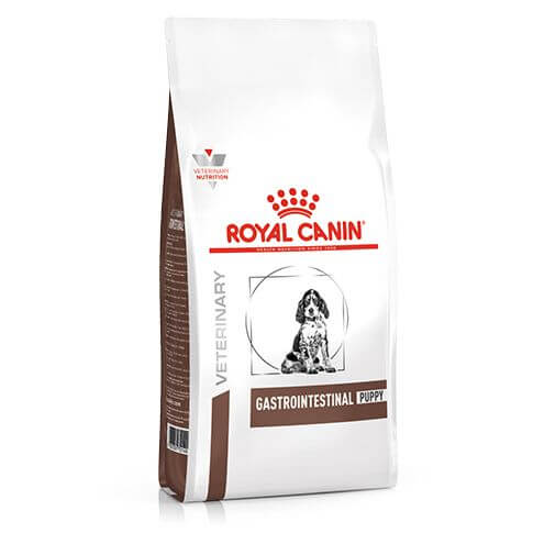 Royal Canin Dog Gastro Intestinal Puppy