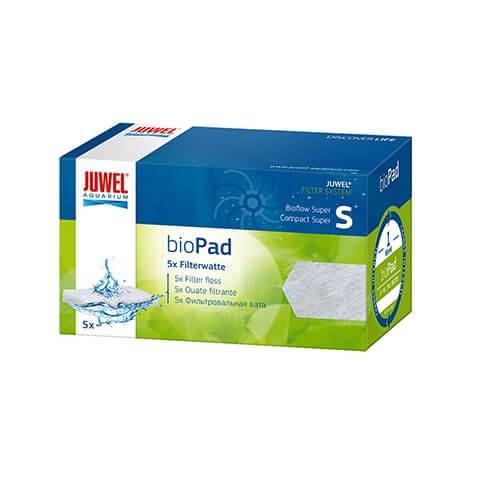 Juwel Filtermatte bioPad