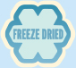 Freete-Dried