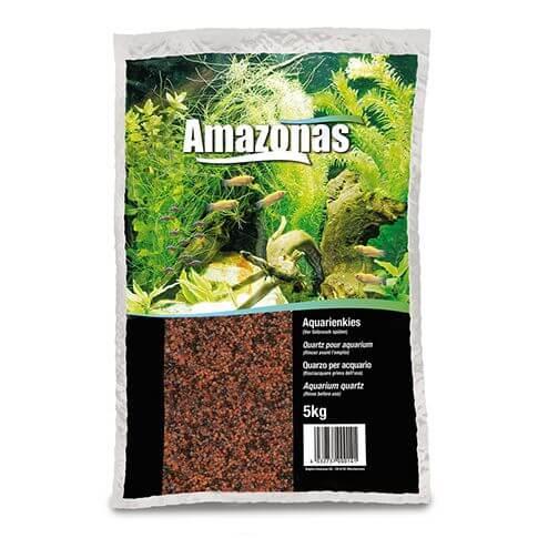 Amazonas Aquarienkies Afrika 1-1.8mm