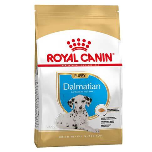 Royal Canin Dog Dalmatian Puppy