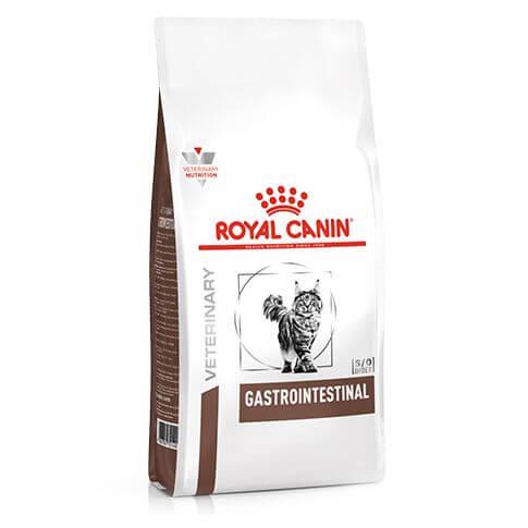 Royal Canin Cat Gastro Intestinal