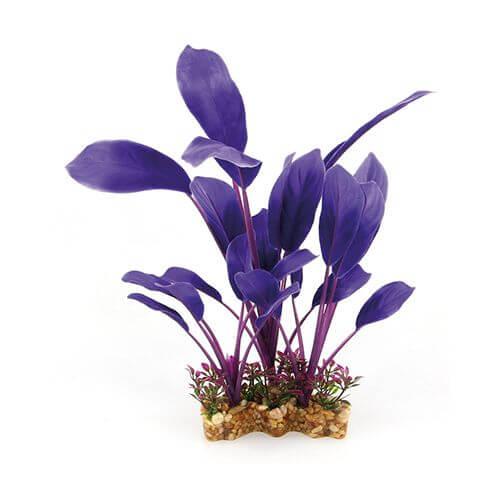 Kunststoffpflanze Fantasy Plant VBS