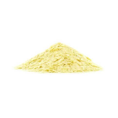 Bio-Kartoffelflocken