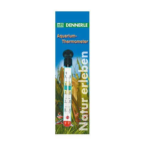 Dennerle Thermometer mit Sauger günstig im Online-Shop kaufen 22570f37a8f2c