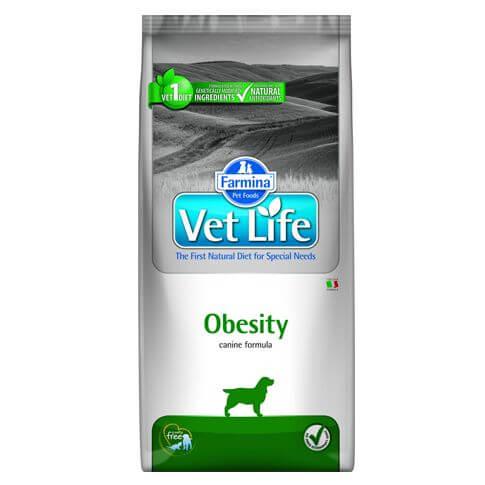 Farmina Vet Life Obesity