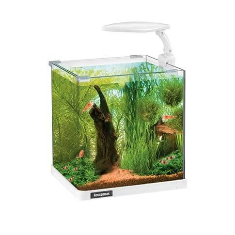 Amazonas Nano Aquarium