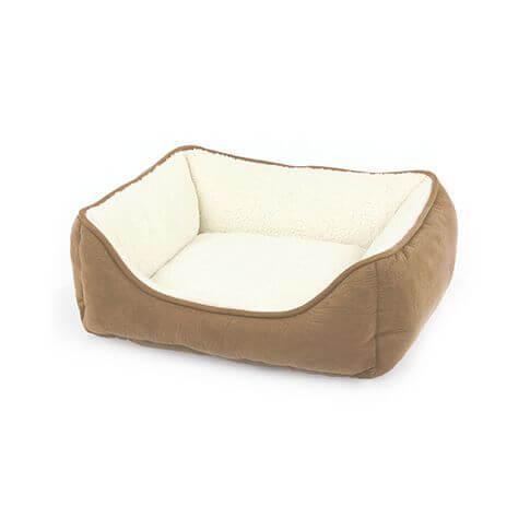 Katzenbett / Hundebett Eularia