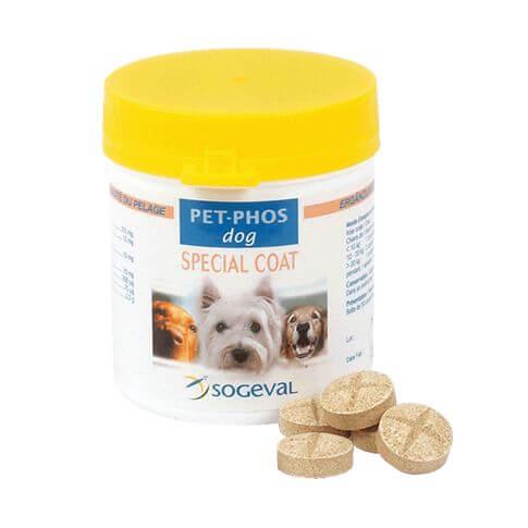 Pet-Phos® Coat