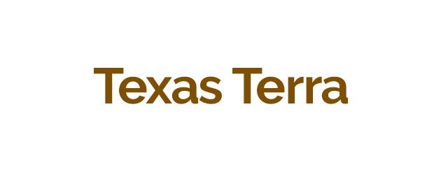 Texas Terra