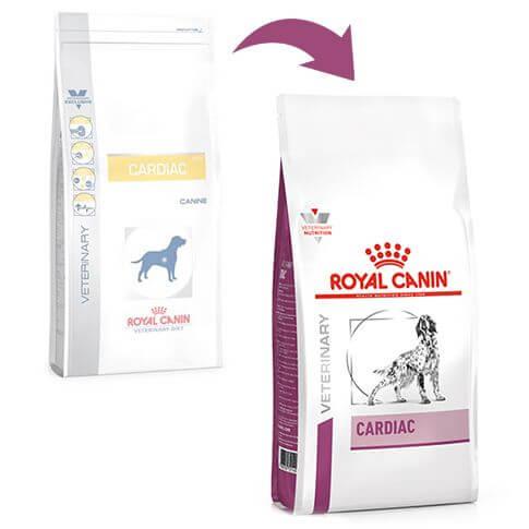 Royal Canin Dog Cardiac