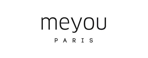 meyou Paris