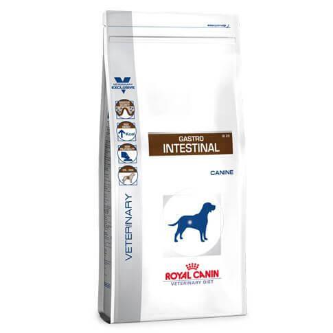 Royal Canin Dog Gastro Intestinal