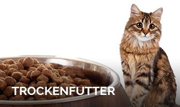 Link-Katzen-Trockenfutter58ecac4687bb4