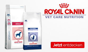 Link-RC-Vet-Care-Nutrition