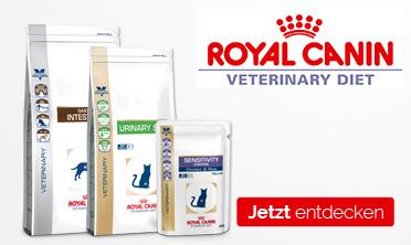 Link-RC-Veterinary-Diet
