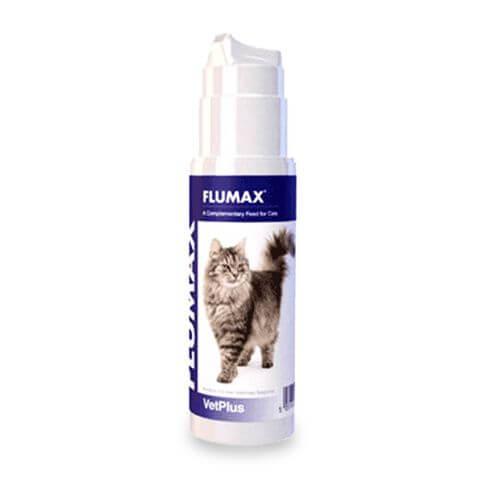 Flumax