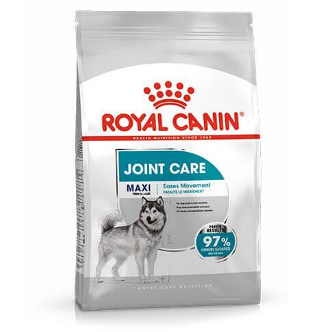 Royal Canin Dog Joint Care Maxi