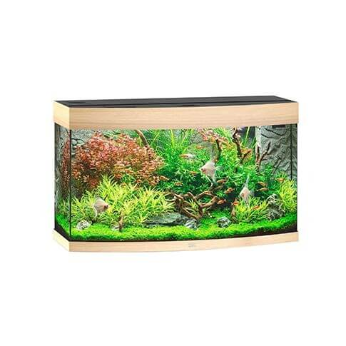 Juwel Aquarium Vision 180 LED