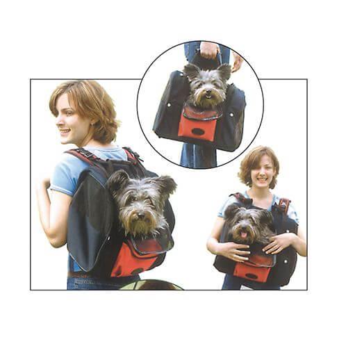 Tragtasche Smart Bag