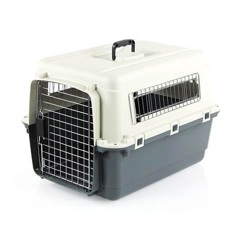 Hundetransportbox FB