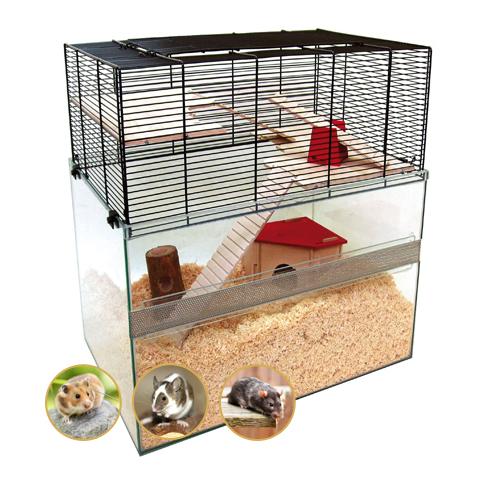 Hamsterk Fig M Usek Fig Rattenk Fig Falco 100 G Nstig