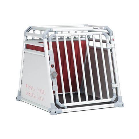 Hundebox 4pets Pro 3 Grösse L - Ausstellungsmodell 20%