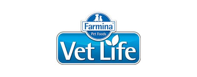 Farmina Vet Life