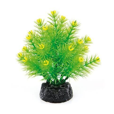 Kunststoffpflanze Fantasy Plant QA-65