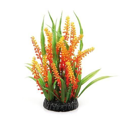 Kunststoffpflanze Fantasy Plant QL 125