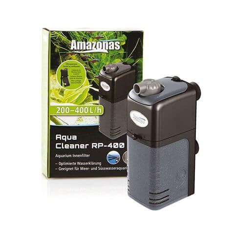 Amazonas Innenfilter Aqua Cleaner RP-400