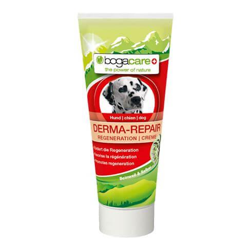Bogacare® Derma Repair Wundsalbe Hund