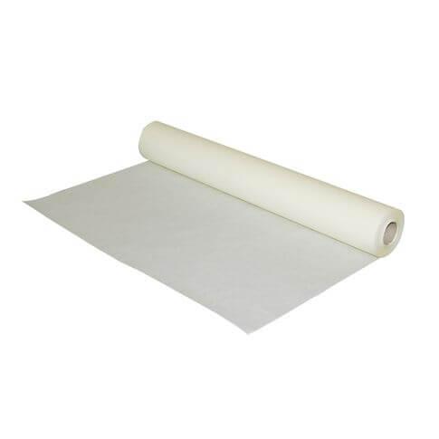 Universal-Käfigeinlagepapier