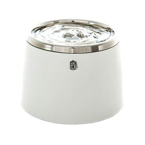 Catit Trinkbrunnen Fresh & Clear 2 l