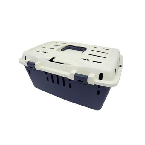 Transportbox Caddy