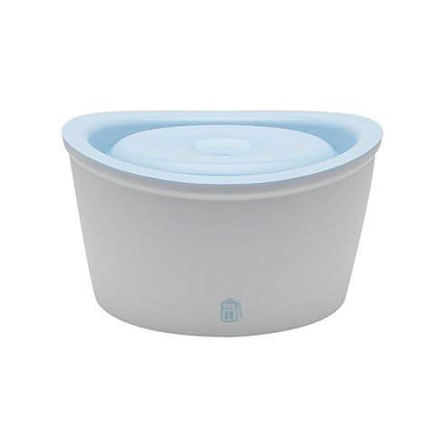 Dogit Trinkbrunnen Fresh & Clear