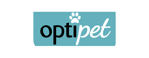 OptiPet