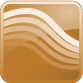 84_23_icons-Diabetic-canine-feline-PNG-02
