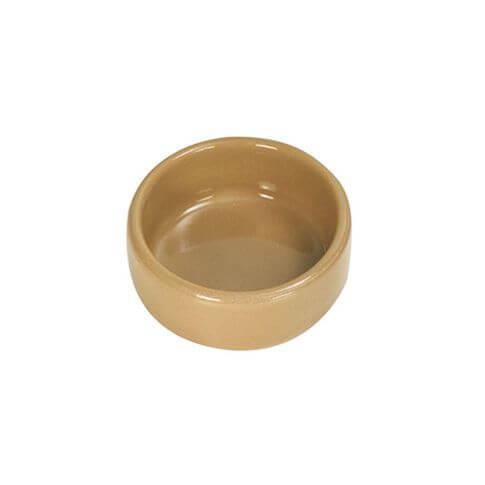 Hamsternapf Keramik