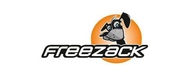 Freezack