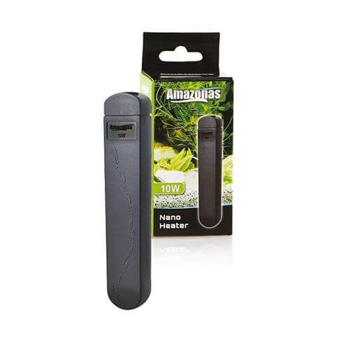 Amazonas Nano Heater Mini